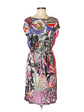 Versace Collection Casual Dress Size 40 (EU)