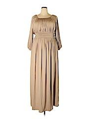 Koh Koh Casual Dress
