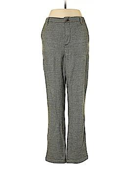 Cartonnier Dress Pants 29 Waist