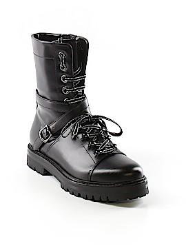 Valentino Garavani Boots Size 38.5 (EU)
