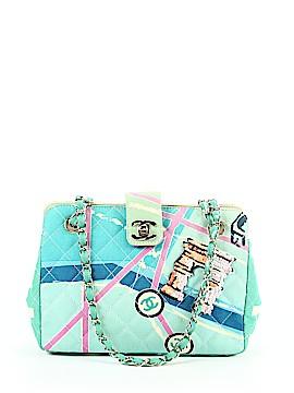 Chanel Shoulder Bag One Size