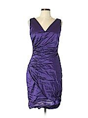 Sara Campbell Cocktail Dress