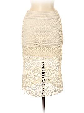 Blu Pepper Casual Skirt Size M