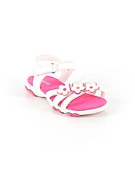 Smart Fit Sandals Size 1