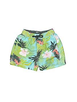 Carter's Board Shorts Size 18 mo