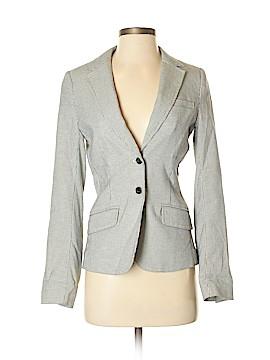 H&M L.O.G.G. Blazer Size 4