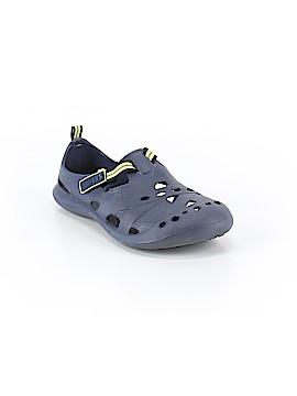 The Children's Place Sandals Size 1