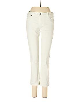 Liverpool Jeans Company Jeans 27 Waist