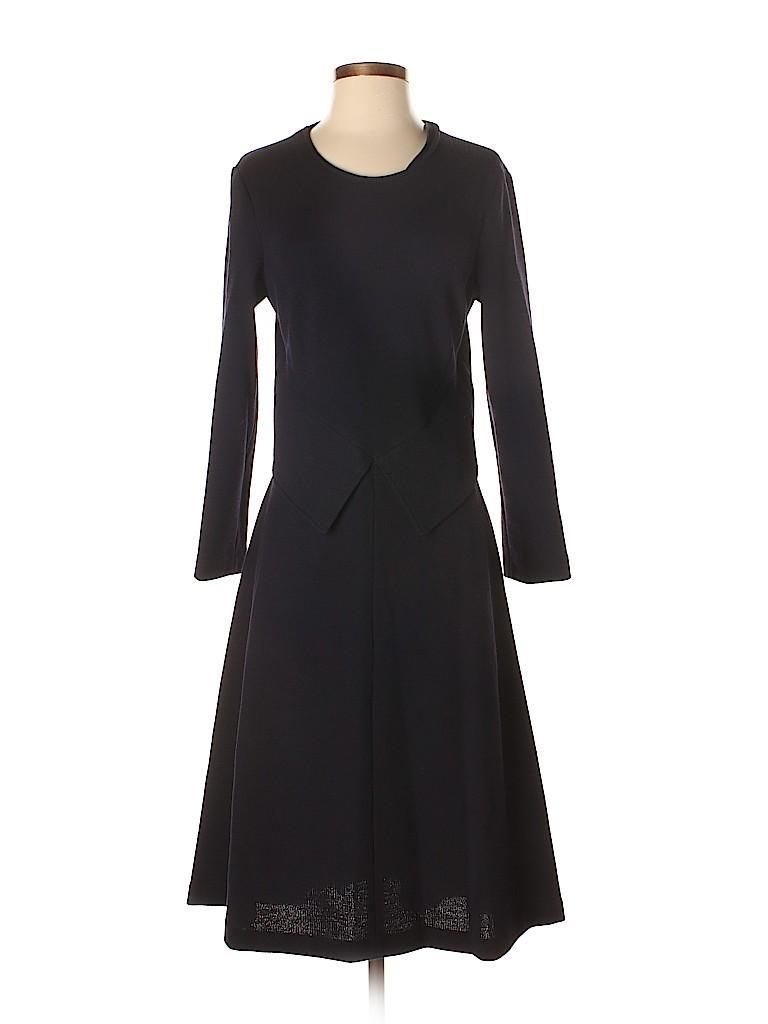 Armani Collezioni Women Casual Dress Size 12