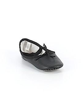 Freestyle By Danskin Dance Shoes Size 11