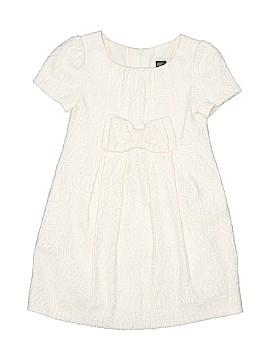 Zara Kids Dress Size 2T - 3T