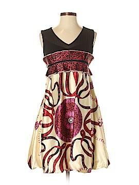 Blumarine Casual Dress Size M
