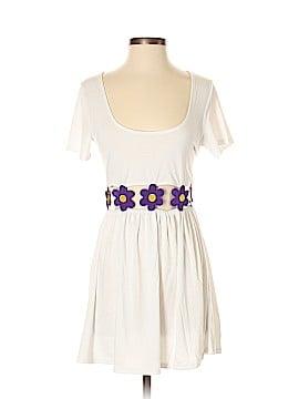 TOBI Casual Dress Size S