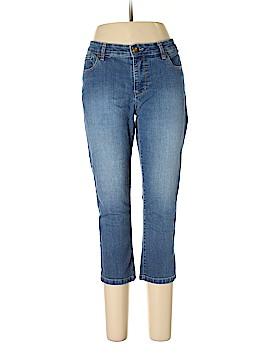 Relativity Jeans Size 12