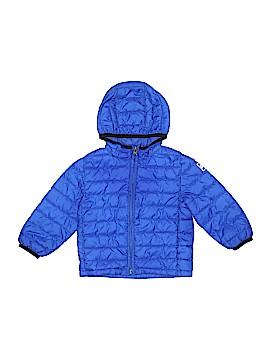 Baby Gap Jacket Size 2
