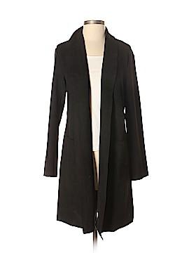 Joan Vass Blazer Size S