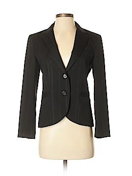 PREMISE Wool Blazer Size 2