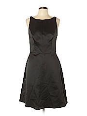 WTOO by Watters & Watters Casual Dress