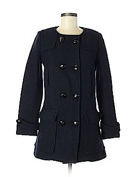 Étoile Isabel Marant Wool Coat Size 38 (FR)