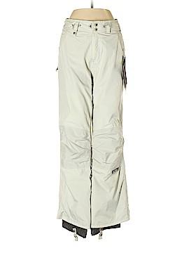 Roxy Snow Pants Size XS