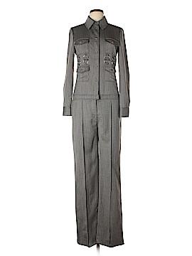 Stella McCartney Jumpsuit Size 42 (EU)