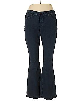 V.S.H. Jeans Jeans Size 18 (Plus)