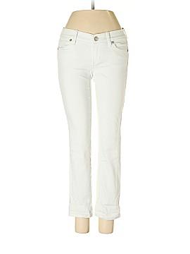 LOFT design by... Jeans Size 00