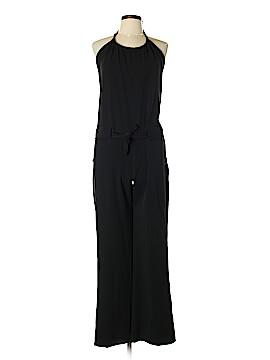 Karen Zambos Vintage Couture Jumpsuit Size L