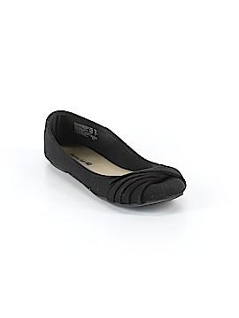 American Eagle Shoes Flats Size 6 1/2