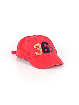 Crewcuts Baseball Cap  Size Small youth - Medium youth
