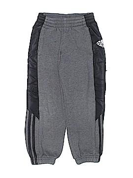 Adidas Sweatpants Size 4 - 5