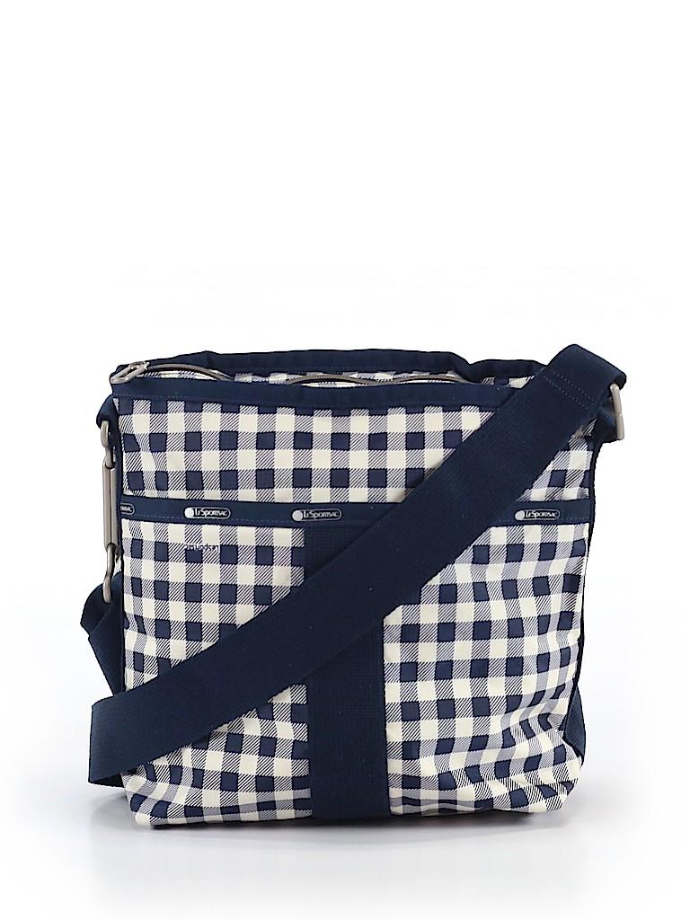 Pin It Lesportsac Women Crossbody Bag One Size