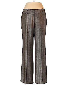 Ann Taylor LOFT Dress Pants Size 8 (Petite)