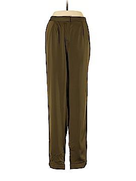 Diane von Furstenberg Dress Pants Size 6