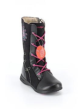 Pediped Boots Size 12 1/2 - 13 Kids