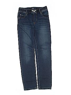 Gap Jeans Size L (Kids)