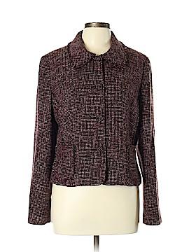 Ann Taylor Coat Size 12
