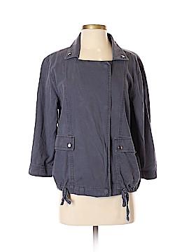 Caslon Jacket Size S
