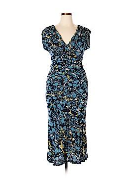 Moulinette Soeurs Casual Dress Size L