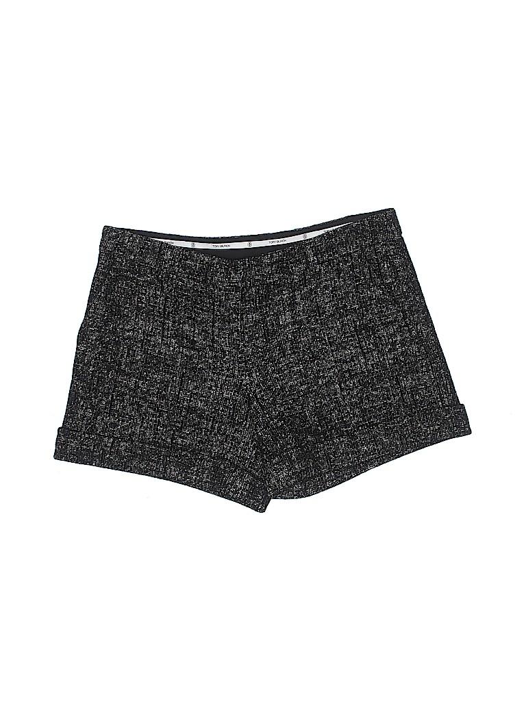 Tory Burch Women Dressy Shorts Size S