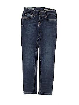Ralph Lauren Jeans Size 5