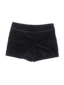 Ann Taylor LOFT Shorts Size 00