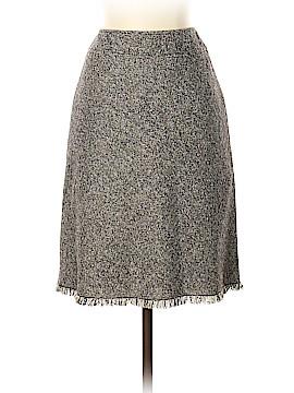 Caslon Wool Skirt Size 4