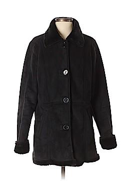 Sporto Coat Size S