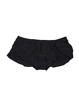 Xhilaration Swimsuit Top Size 3X (Plus)
