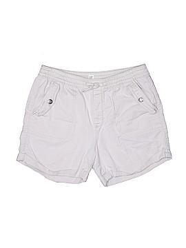 Gap Kids Khaki Shorts Size 18