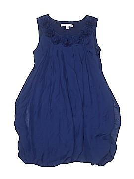 DKNY Special Occasion Dress Size M (Kids)