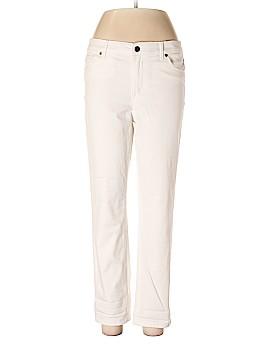Anne Klein Jeans Size 10