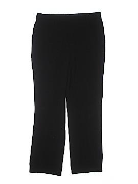 Calvin Klein Dress Pants Size 12 (Husky)