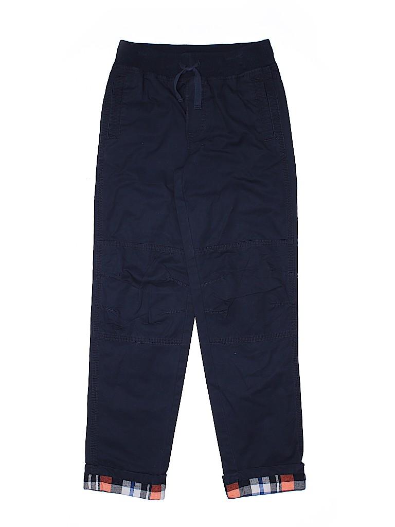 Gymboree Boys Khakis Size 10